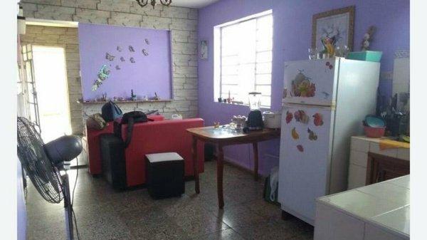 Apartamento de  2 cuartos y 1 baño por $ 43.000 en La Habana/Playa/Miramar