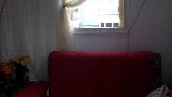 Apartamento de  2 cuartos y 2 baños por $ 35.000 en Plaza de la Revolución, La Habana
