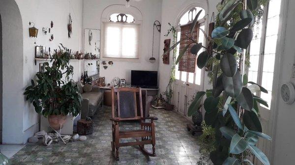Picture on Casa de 6 cuartos y 4 baños por $ 220.000 en Plaza de la Revolución, La Habana