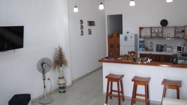Picture on Casa de 4 cuartos y 4 baños por $ 90.000 en Cienfuegos, Cienfuegos