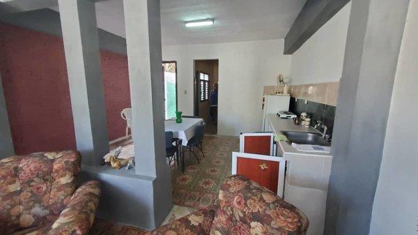 Picture on Casa de 3 cuartos y 2 baños por $ 32.000 en Cienfuegos, Cienfuegos