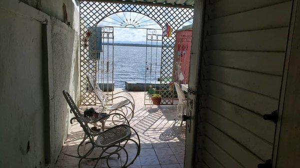 Picture on Casa de 2 cuartos y 2 baños por $ 70.000 en Cienfuegos, Cienfuegos