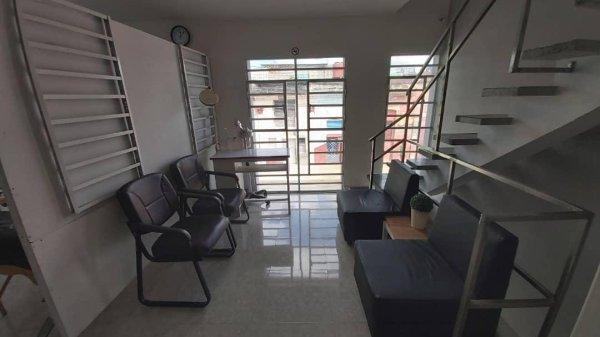 Picture on Casa de 1 cuarto y 2 baños por $ 100.000 en Cienfuegos, Cienfuegos