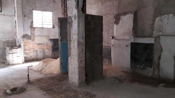 Casa de   por $ 35.000 en Cerro, La Habana