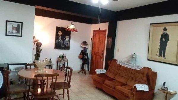 Picture on Apartamento de 1 cuarto y 1 baño por $ 40.000 en Plaza de la Revolución, La Habana