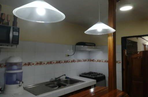 Picture on Apartamento de 2 cuartos y 1 baño por $ 35.000 en Centro Habana, La Habana
