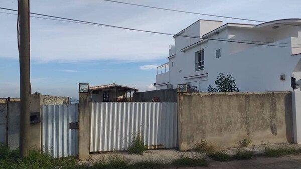 Casa de  1 cuarto y 1 baño por $ 100.000 en Playa, La Habana