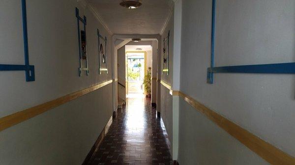 Picture on Casa de 7 cuartos y 6 baños por $ Ajustable en Cienfuegos, Cienfuegos