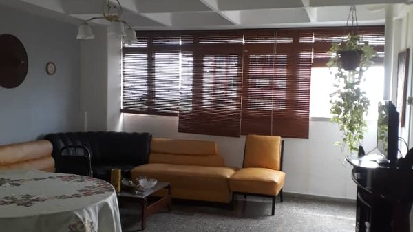 Apartamento de  2 cuartos y 1 baño por $ 26.000 en Marianao, La Habana