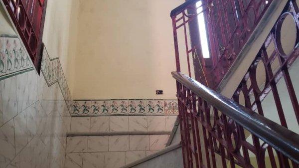 Picture on Casa de 8 cuartos y 9 baños por $ 200.000 en Plaza de la Revolución, La Habana