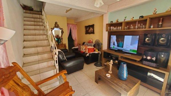 Picture on Casa de 3 cuartos y 2 baños por $ 38.000 en Cienfuegos, Cienfuegos