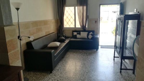 Casa de  5 cuartos, 5 baños y 1 garaje por $ 180.000 en Cienfuegos/Cienfuegos/Punta Gorda