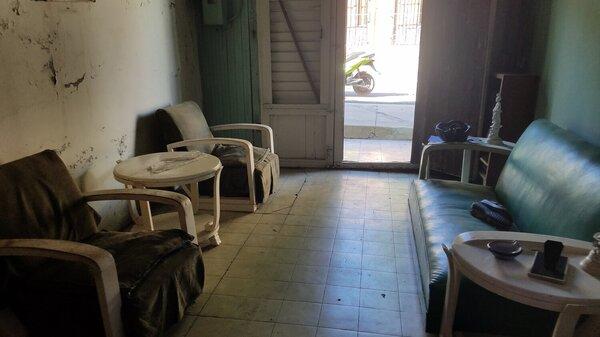 Picture on Casa de 2 cuartos por $ 12.000 en Cienfuegos, Cienfuegos