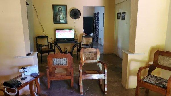 Picture on Casa de 4 cuartos y 3 baños por $ 70.000 en Cienfuegos, Cienfuegos