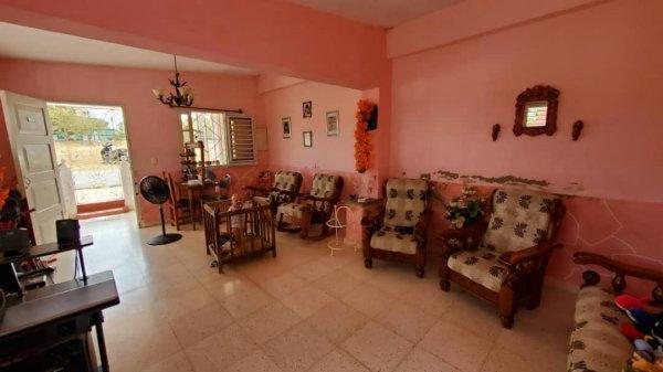 Picture on Casa de 3 cuartos y 2 baños por $ 75.000 en Cienfuegos, Cienfuegos