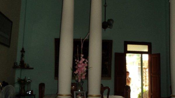Picture on Apartamento de 6 cuartos, 6 baños y 1 garaje por $ Ajustable en Cienfuegos, Cienfuegos