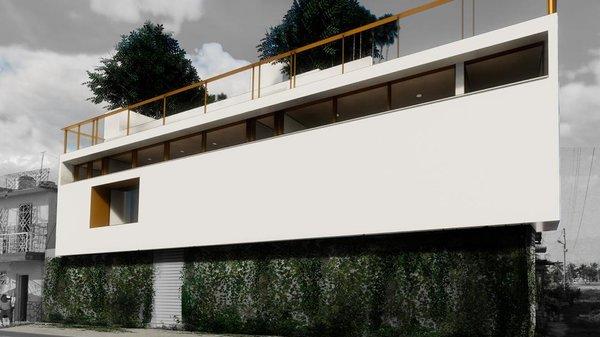 Picture on Casa de 5 cuartos, 6 baños y 1 garaje por $ 50.000 en Cienfuegos, Cienfuegos