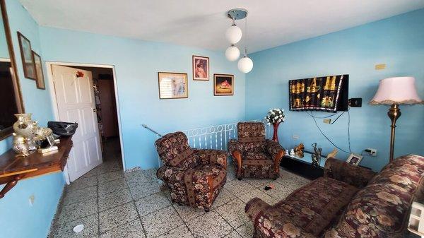 Picture on Casa de 1 cuarto y 1 baño por $ 20.000 en Cienfuegos, Cienfuegos