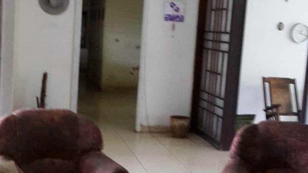 Picture on Casa de 6 cuartos, 4 baños y 1 garaje por $ 500.000 en Playa, La Habana