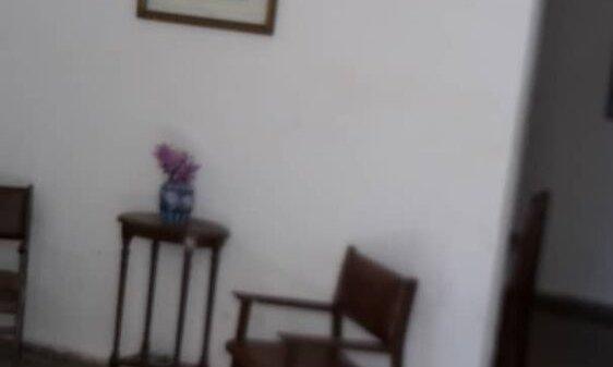 Picture on Casa de 3 cuartos, 2 baños y 1 garaje por $ 100.000 en Playa, La Habana