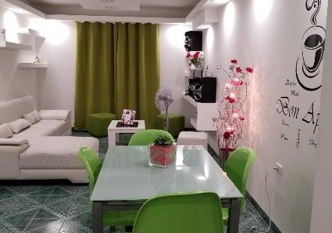Apartamento de  2 cuartos y 1 baño por $ 75.000 en La Habana/Plaza de la Revolución