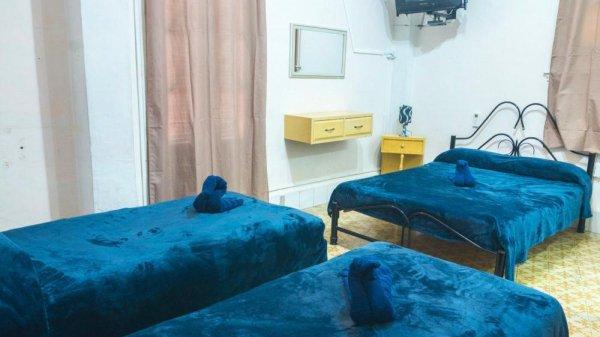 Apartamento de  6 cuartos y 6 baños por $ 150.000 en La Habana/Plaza de la Revolución