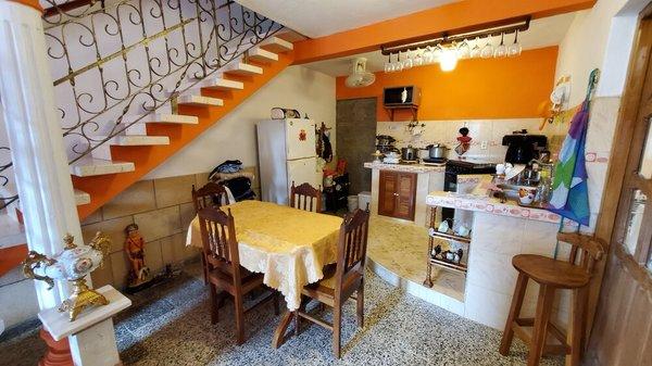 Picture on Casa de 3 cuartos, 3 baños y 1 garaje por $ 95.000 en Cienfuegos, Cienfuegos