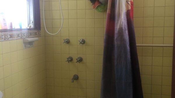 Apartamento de  1 baño por $ 23.000 en Santa Clara, Villa Clara