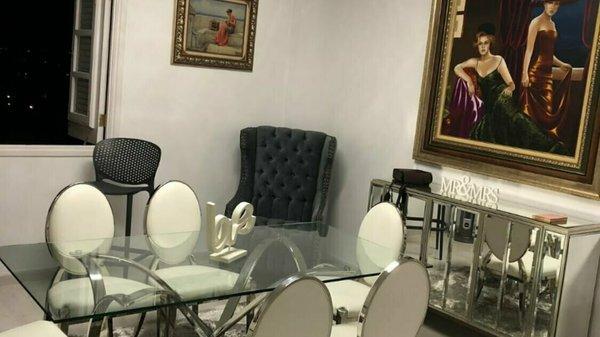 Picture on Apartamento de 5 cuartos, 3 baños y 1 garaje por $ 300.000 en Plaza de la Revolución, La Habana