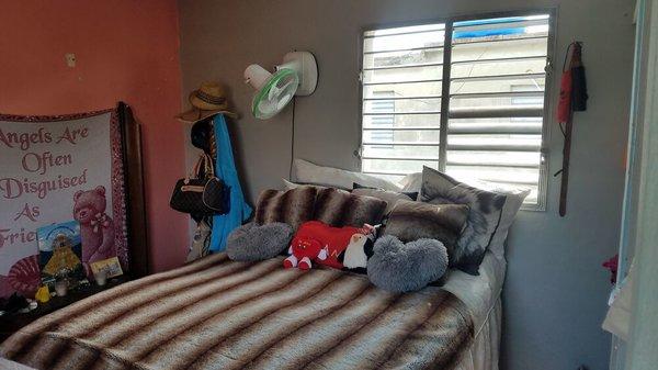Casa de  4 cuartos y 2 baños por $ 26.000 en Cienfuegos, Cienfuegos