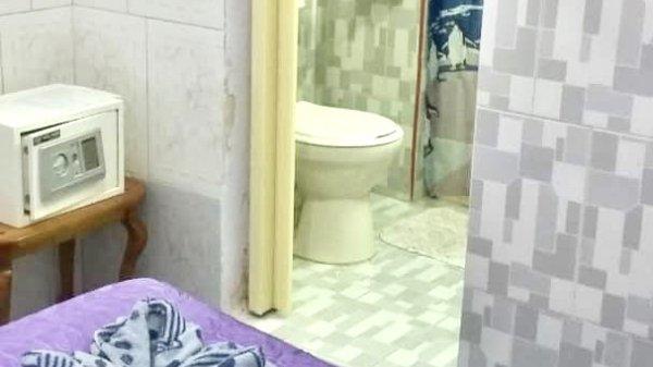 Casa de  6 cuartos y 5 baños por $ 150.000 en La Habana/La Habana Vieja