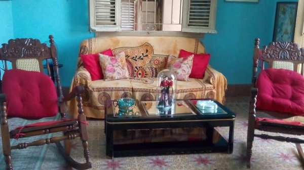 Picture on Casa de 5 cuartos y 3 baños por $ 150.000 en Plaza de la Revolución, La Habana