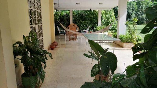 Picture on Apartamento de 5 cuartos, 5 baños y 1 garaje por $ 1.000.000 en Playa, La Habana