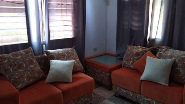 Casa de  2 cuartos, 2 baños y 1 garaje por $ 85.000 en Cárdenas, Matanzas