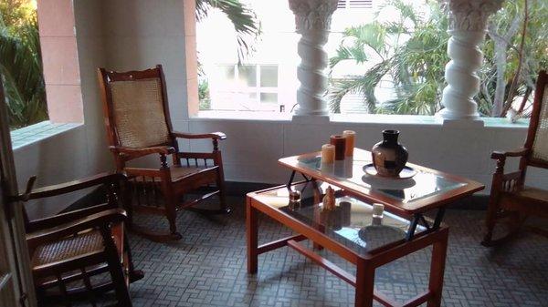 Picture on Casa de 4 cuartos y 4 baños por $ 280.000 en Playa, La Habana