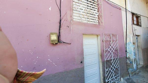 Picture on Casa de 2 cuartos y 1 baño por $ 15.000 en Cienfuegos, Cienfuegos