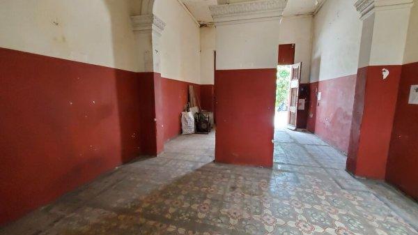 Casa de  4 cuartos y 1 baño por $ 20.000 en Cienfuegos, Cienfuegos