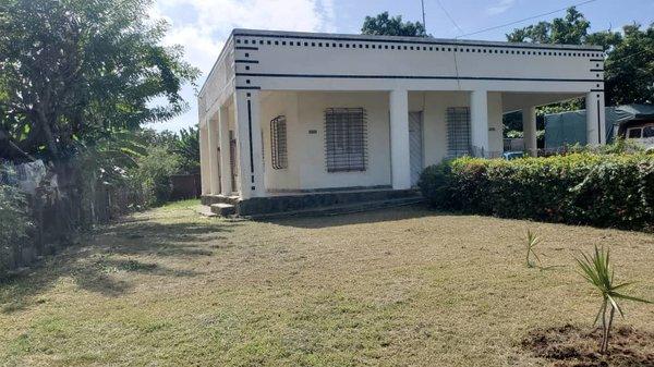 Picture on Casa de 4 cuartos y 2 baños por $ 37.000 en Cienfuegos, Cienfuegos