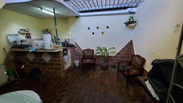 Picture on Casa de 2 cuartos y 1 baño por $ 26.000 en Cienfuegos, Cienfuegos