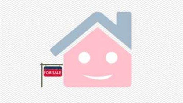 Casa de  2 cuartos y 1 baño por $ 12.000 en Cárdenas, Matanzas