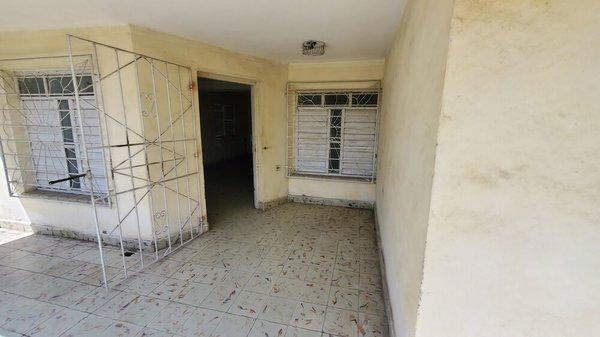 Picture on Casa de 6 cuartos, 2 baños y 1 garaje por $ 65.000 en Cienfuegos, Cienfuegos