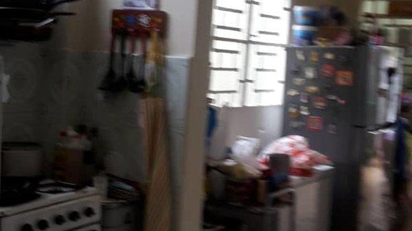 Casa de  4 cuartos y 2 baños por $ 170.000 en Playa, La Habana