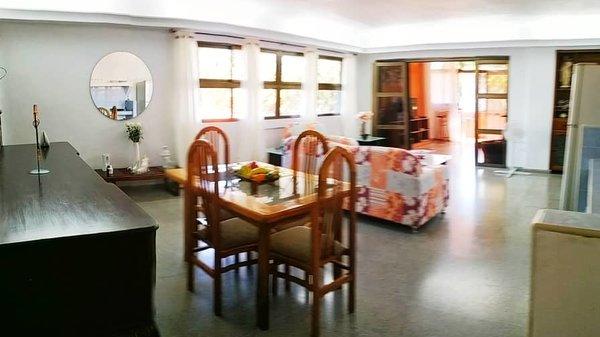 Picture on Apartamento de 3 cuartos, 1 baño y 1 garaje por $ 180.000 en Plaza de la Revolución, La Habana