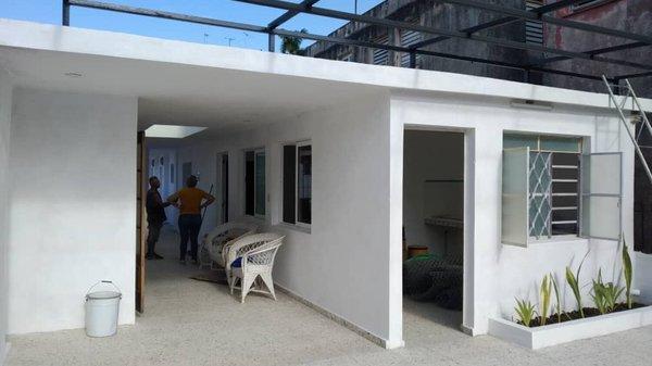 Casa de  4 cuartos, 4 baños y 1 garaje por $ 175.000 en Plaza de la Revolución, La Habana