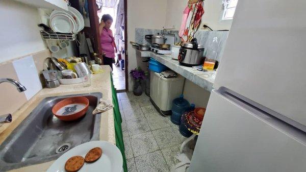 Picture on Casa de 2 cuartos y 2 baños por $ 20.000 en Cienfuegos, Cienfuegos