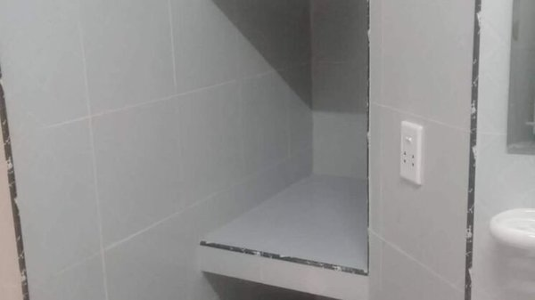 Picture on Apartamento de 3 cuartos y 1 baño por $ 20.000 en Cienfuegos, Cienfuegos