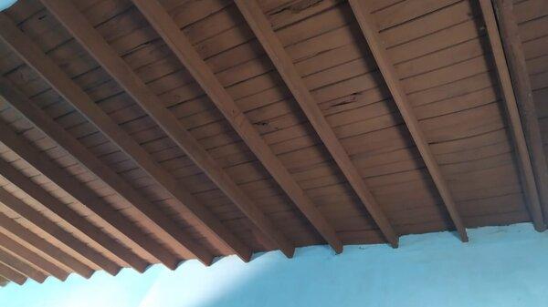 Casa de  3 cuartos y 1 baño por $ 23.000 en Santa Clara, Villa Clara