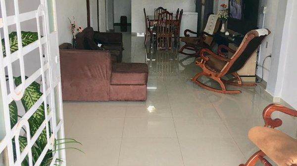 Picture on Apartamento de 4 cuartos, 5 baños y 1 garaje por $ 140.000 en Plaza de la Revolución, La Habana