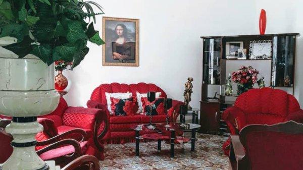 Casa de  5 cuartos y 5 baños por $ 280.000 en La Habana Vieja, La Habana