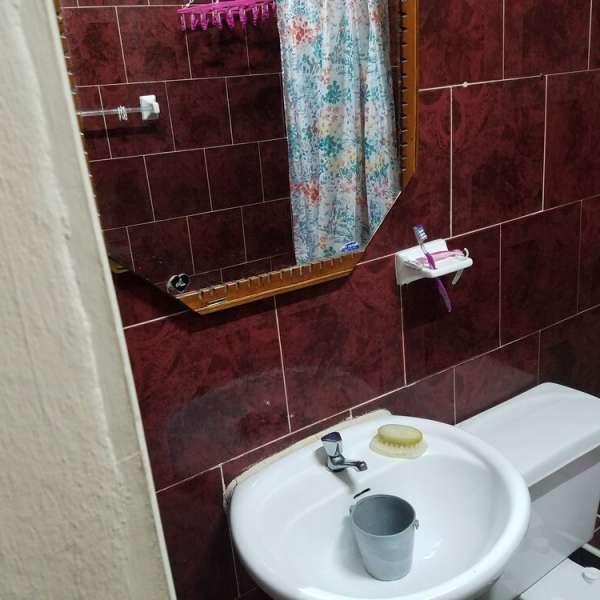 Casa de 3 cuartos, 2 baños y 1 garaje por $ 25.000
